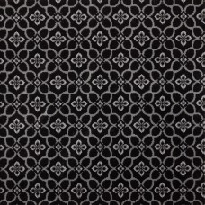 Maison Chic - Kinnor Pattern Carpet