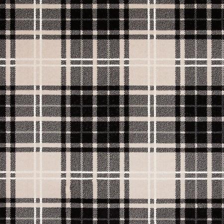 Maison Chic Pattern Carpet - Bellou