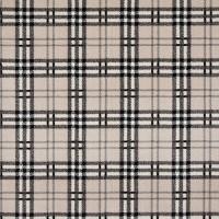Maison Chic Pattern Carpet - Fontaine