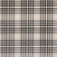 Maison Chic Pattern Carpet - Boutemont