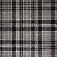 Maison Chic Pattern Carpet - Chantilly