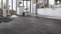 Mega Plus - Himalaya Tile