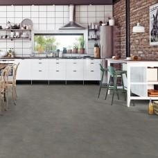 Mega Plus Loft Tile - Grey