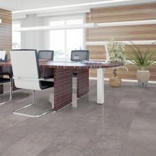 Mega Plus Concrete Tile