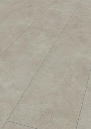 Mega Plus Loft Tile - Beige