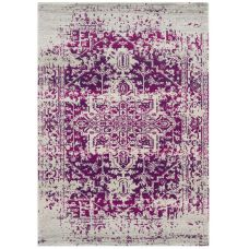 Nova Rugs - NV08 Antique Red