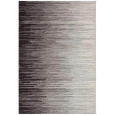 Nova Rugs - NV13 Ombre Grey