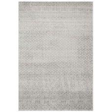 Nova Rugs - NV19 Motif Grey