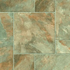 Natural Tiles - Rocky 85