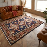 Nomad Traditional Rug - 751B