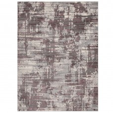Vinci Distressed Rug - 1803M