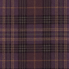 Brintons Abbeyglen Fermanagh Plaid Carpet