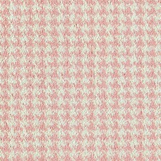 Padstow - Candy Houndstooth 550164