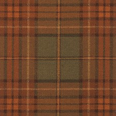 Brintons Abbeyglen Cavan Plaid Carpet