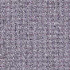 Padstow - Heather Houndstooth 950164