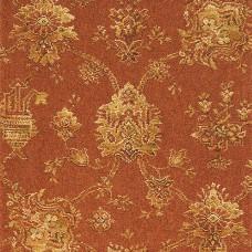 Brintons Renaissance Javanese Amber