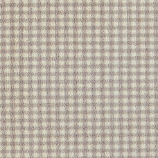 Padstow - Pebble Gingham 1050198