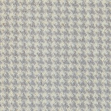 Padstow - Pebble Houndstooth 1050164