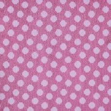 Padstow - Raspberry Spot 1550165