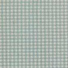Padstow -  Spearmint Gingham 1450198