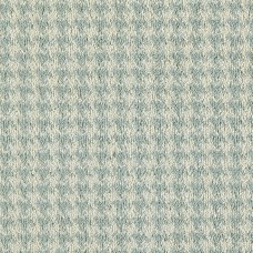 Padstow - Spearmint Houndstooth 1450164