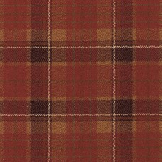 Brintons Abbeyglen Tyrone Plaid Carpet