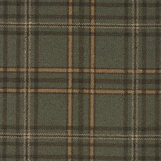 Brintons Abbeyglen Wexford Plaid Carpet