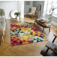 Piccadilly Rug - 526x