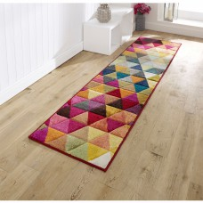 Piccadilly Runner - 526X