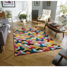 Piccadilly Rug - 531x
