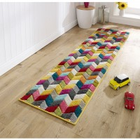 Piccadilly Runner - 564Y