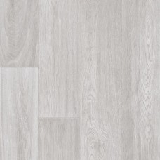 Prima Felt Back Vinyl Flooring - Pure Oak 010L