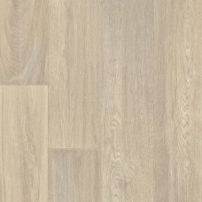 Prima Felt Back Vinyl Flooring - Pure Oak 162M