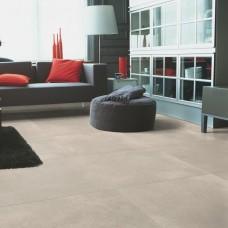 Arte Polished Concrete - Natural