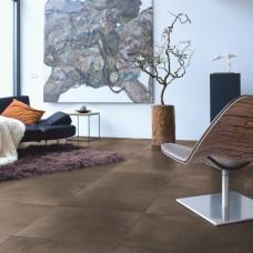Arte Polished Concrete - Dark