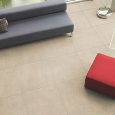 Arte Leather Tile - Beige