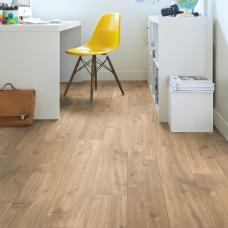 Classic Midnight Oak - Natural