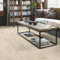 Classic Havana Oak - Natural