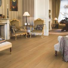 Classic Moonlight Oak - Natural