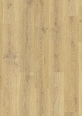 Creo Tennessee Oak - Natural