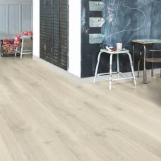 Creo Tennessee Oak - Grey
