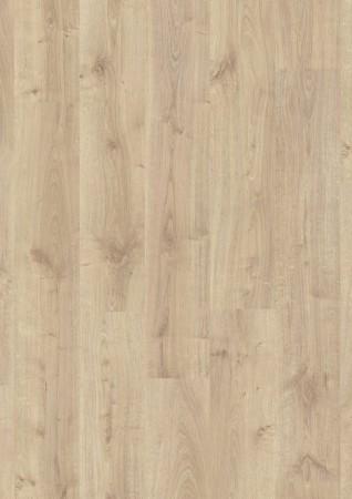 Creo Virginia Oak - Natural