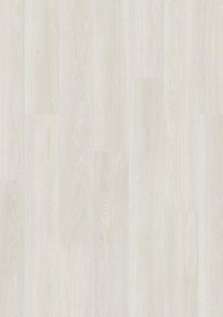 Eligna Estate Oak - Light Grey