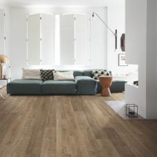Eligna Riva Oak - Brown