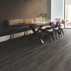 Eligna Newcastle Oak - Black