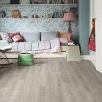Eligna Venice Oak - Grey