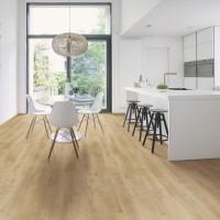 Eligna Venice Oak - Natural