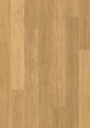 Eligna Natural Varnished Oak