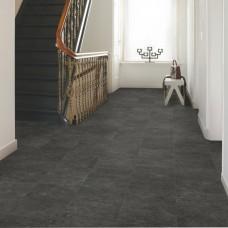 Exquisa Tiles - Slate Black