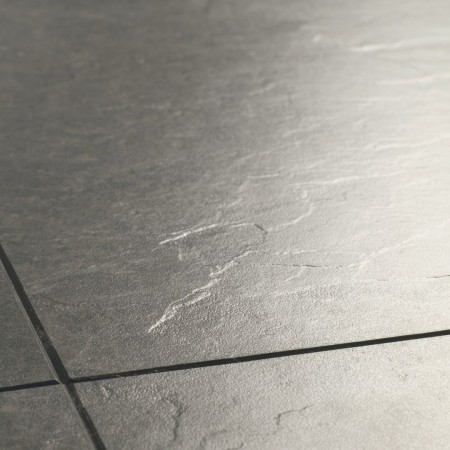 Exquisa Tiles - Slate Dark